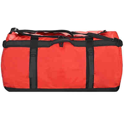 THE NORTH FACE Base Camp Duffel XL Reisetasche 75,5 cm