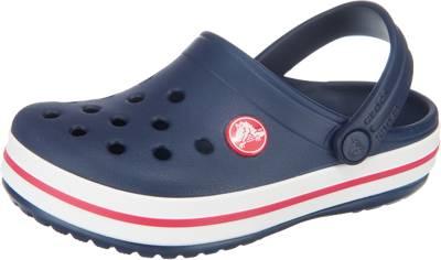 Mirapodo Crocs Kinder Günstig Für Schuhe Kaufen XO6qgSO