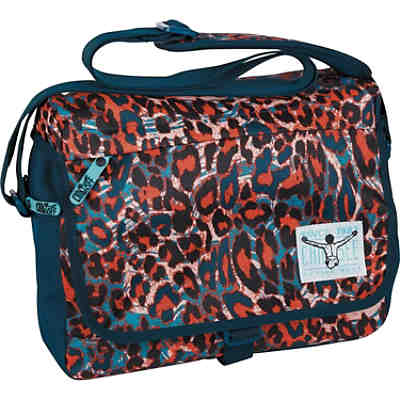 CHIEMSEE Sport 15 Shoulderbag Medium Umhängetasche 29 cm