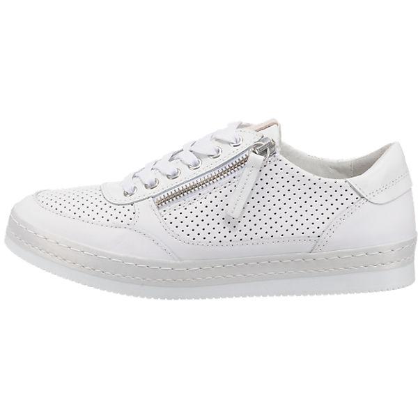 BULLBOXER BULLBOXER Sneakers offwhite