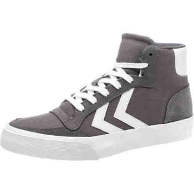 hummel Stadil Rmx High Sneakers