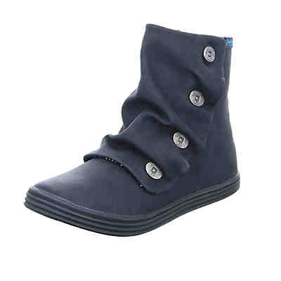 Blowfish Stiefeletten