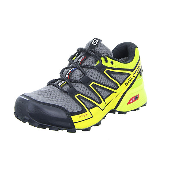 Salomon Sneakers
