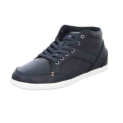 HUB Schuhe für Herren günstig kaufen   mirapodo bbab35d723