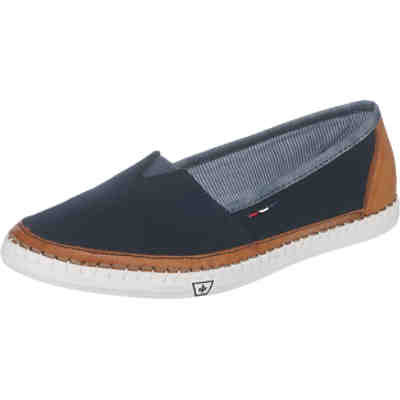 separation shoes 6ddb1 cdc91 rieker Slipper Damen