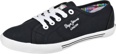 ABERLADY BASIC 17 Sneakers Low ...