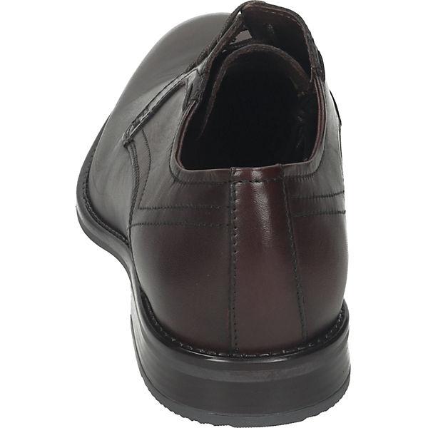 Business Comfortabel Business Schuhe Comfortabel Schuhe braun Comfortabel Comfortabel Comfortabel braun Business Comfortabel Schuhe braun Comfortabel dwaHYH