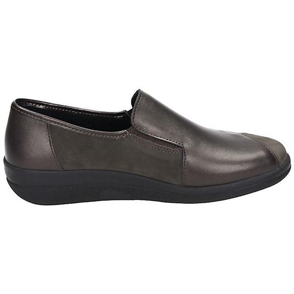 Comfortabel, Comfortabel Slipper, Slipper, Slipper, dunkelbraun  Gute Qualität beliebte Schuhe 77b716