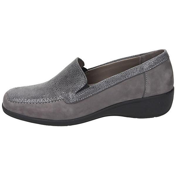 Comfortabel Gute Comfortabel Slipper grau  Gute Comfortabel Qualität beliebte Schuhe dab11a