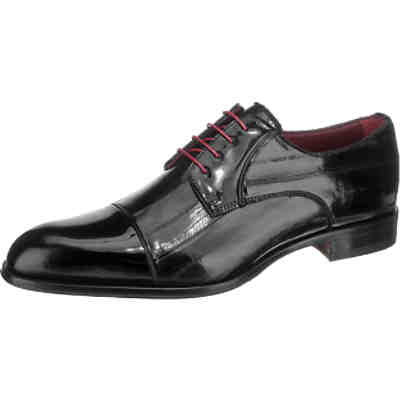 Flecs Business Schuhe
