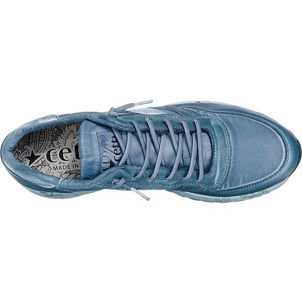 Cetti Cetti Sneakers blau
