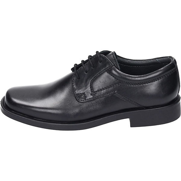 Comfortabel Halbschuhe Comfortabel schwarz Halbschuhe Comfortabel Halbschuhe Comfortabel Comfortabel schwarz Comfortabel qTqw61Z