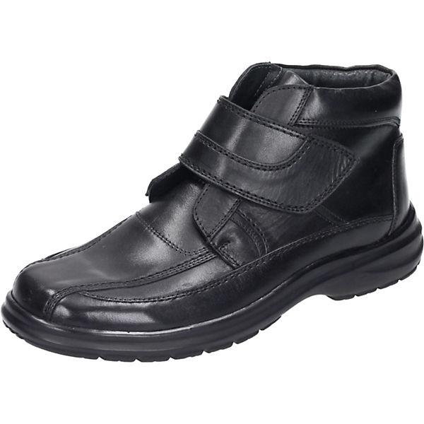 Slipper Slipper Comfortabel Comfortabel Comfortabel schwarz Comfortabel Comfortabel schwarz Slipper Comfortabel px7xqI1