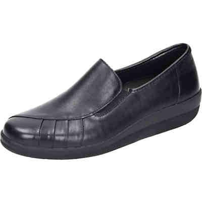 Comfortabel Slipper für Damen günstig kaufen   mirapodo ae679151a6