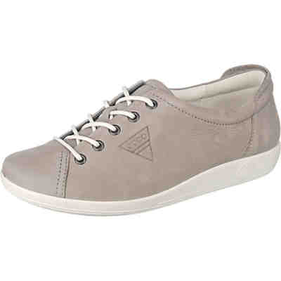 Soft 2.0 Warm Grey Chagall Sneakers Low