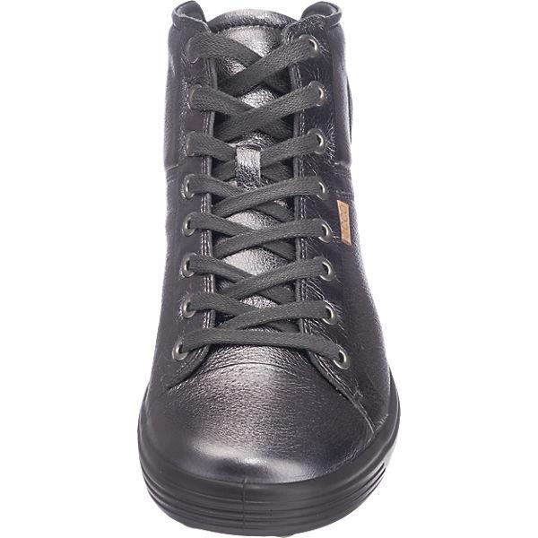 Sneakers ecco Soft silber 7 ecco wnq6xa7