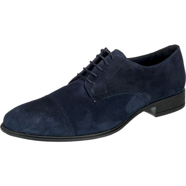 ANTICA CUOIERIA Business Schuhe