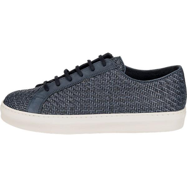 ANTICA CUOIERIA ANTICA CUOIERIA Sneakers dunkelblau  Gute Qualität beliebte Schuhe