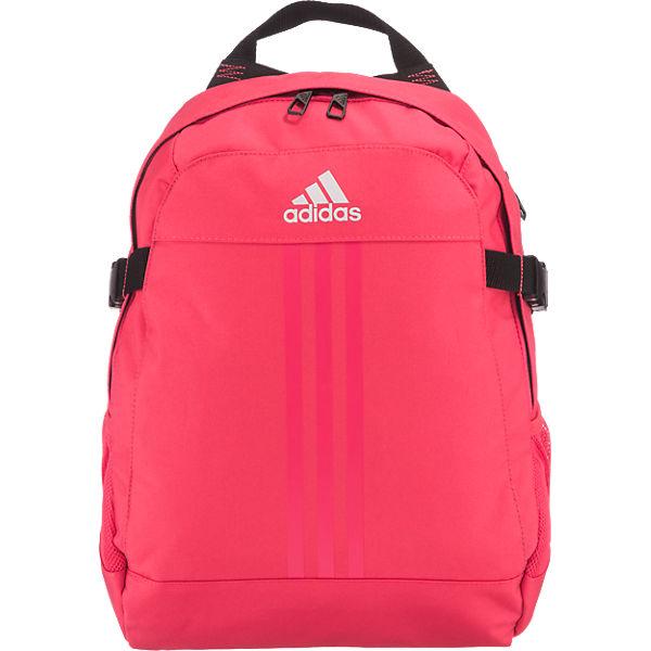 adidas Performance adidas Performance Rucksack, 18l pink