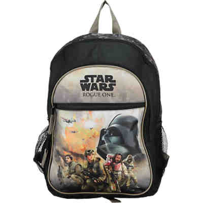 Schulrucksack Star Wars Rogue One