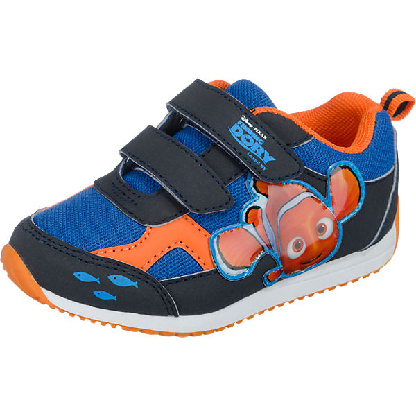 DISNEY FINDET DORIE Kinder Sneakers