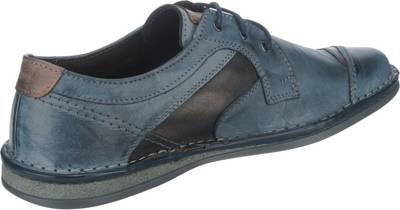 KRISBUT 4892 1: : Schuhe & Handtaschen