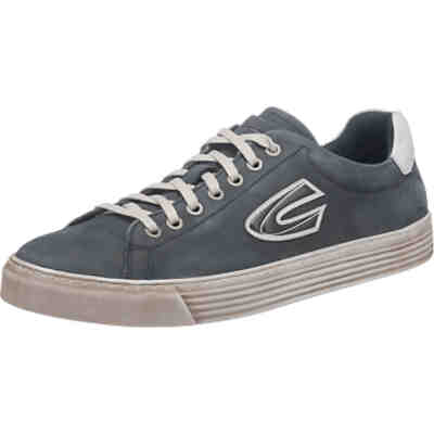 camel active Bowl 22 Sneakers