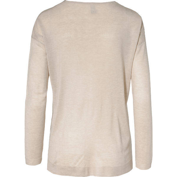 Pullover Soyaconcept Pullover Soyaconcept beige beige Soyaconcept Pullover HdZnBwqH