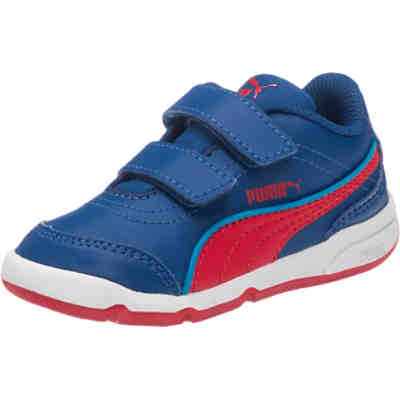 Baby Sneakers Stepfleex