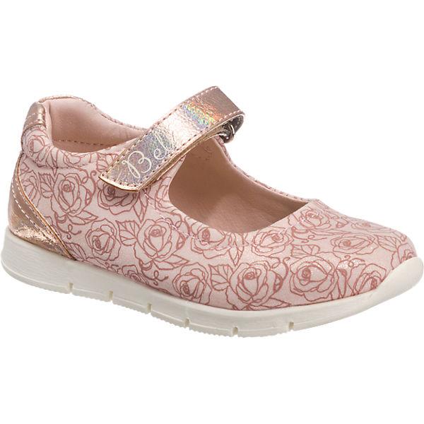 DISNEY PRINCESS Kinder Ballerinas pink Mädchen Gr. 28 Sale Angebote Groß Döbbern