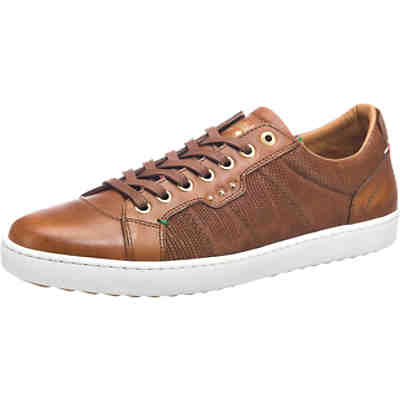 Pantofola d'Oro Canaverse Uomo Low Sneakers