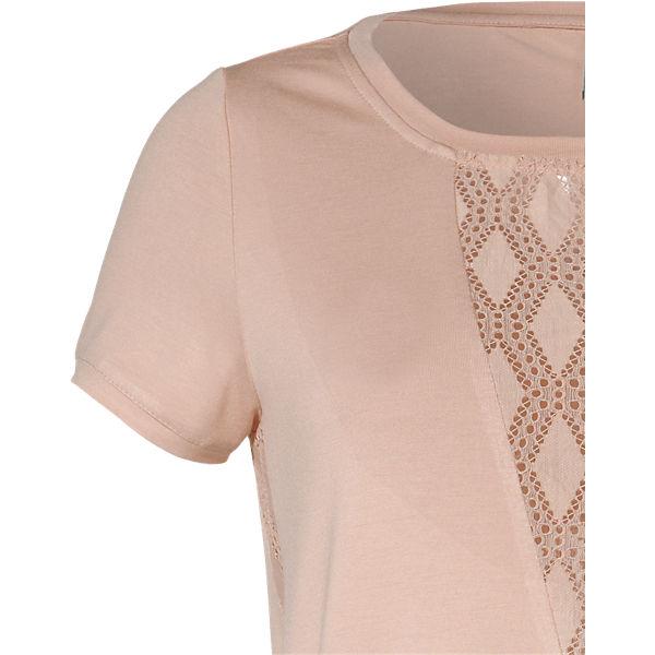 Soyaconcept T Shirt rosa Shirt T Soyaconcept rosa UwxnZOz