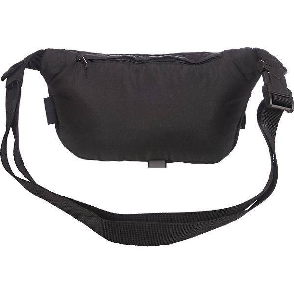 PUMA Buzz Hüfttasche schwarz
