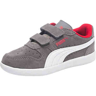 Sneakers Low Icra Trainer SD V PS für Jungen