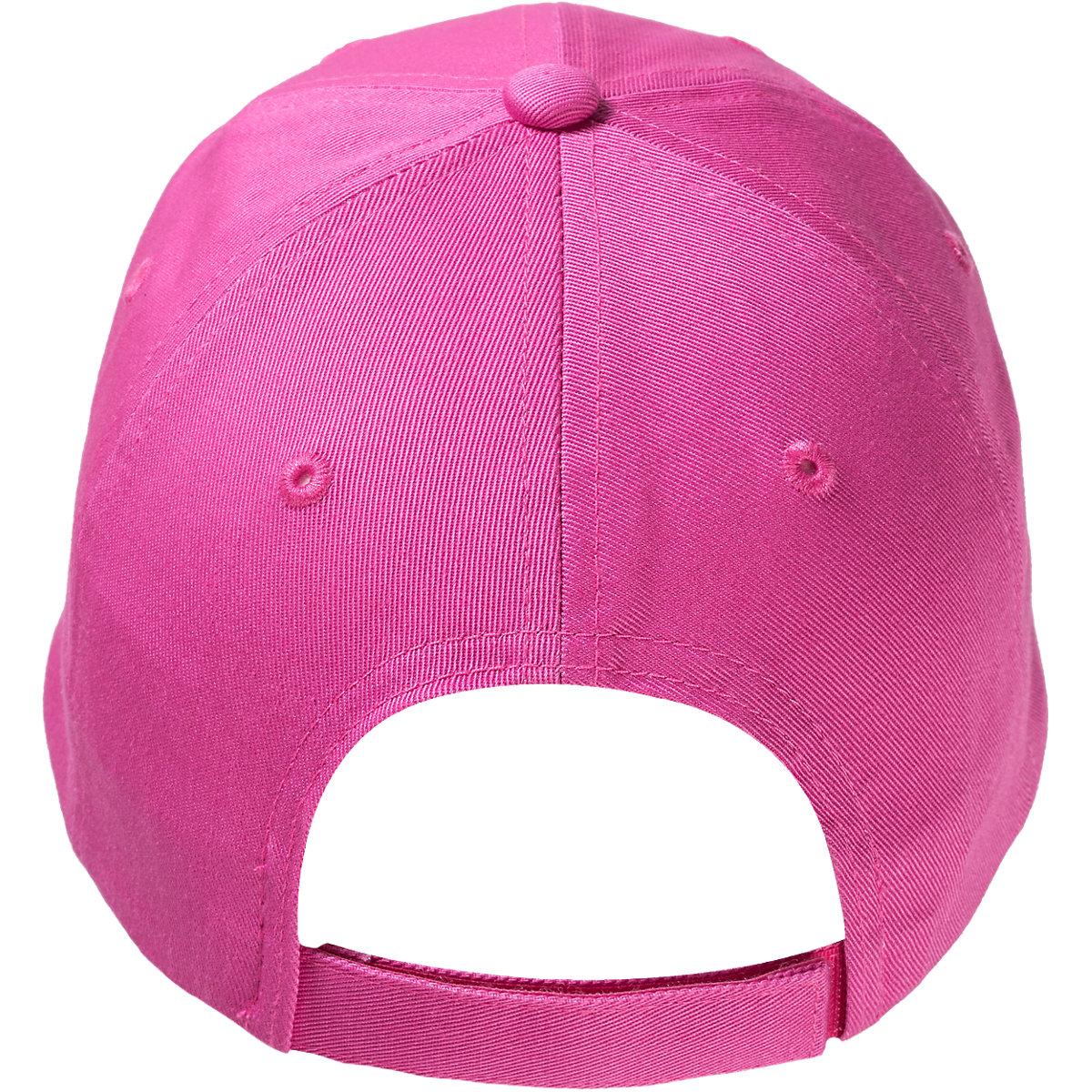 Puma, Cap Ess Für Mädchen, Pink