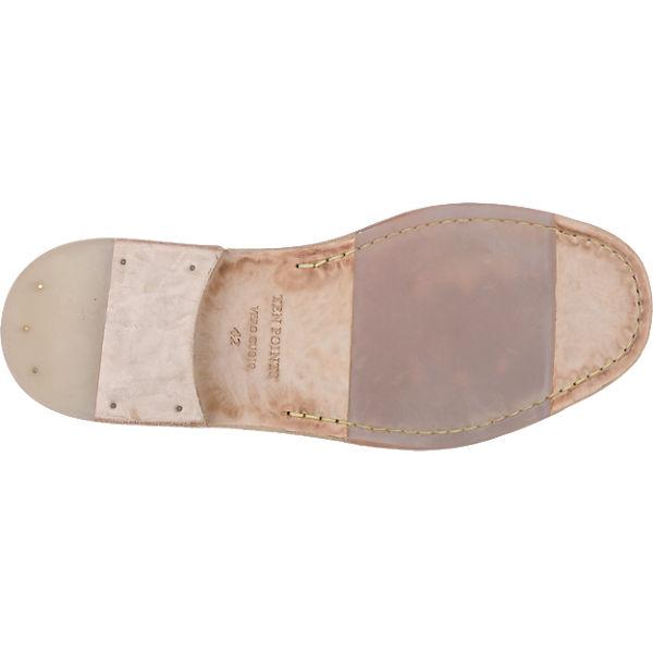 Ten Points, Ten Points Elias Freizeit Schuhe, beige Schuhe  Gute Qualität beliebte Schuhe beige 282796
