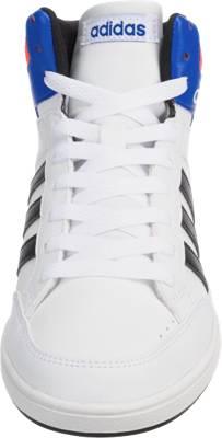 shopping adidas neo kinder sneaker 7136c d3eca