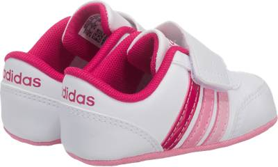 Adidas neo label Krabbelschuhe Bärchen in 56869