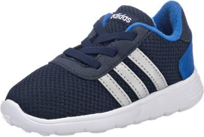 adidas NEO, Sneakers Low Advantage CL W, schwarz | mirapodo