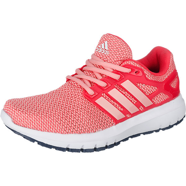 adidas Performance Energy Cloud Wtc Sportschuhe