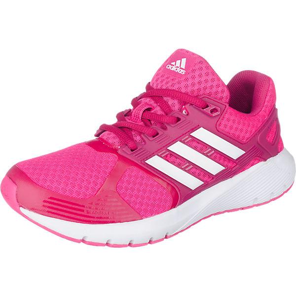 adidas Performance adidas Performance Duramo 8 Sportschuhe pink