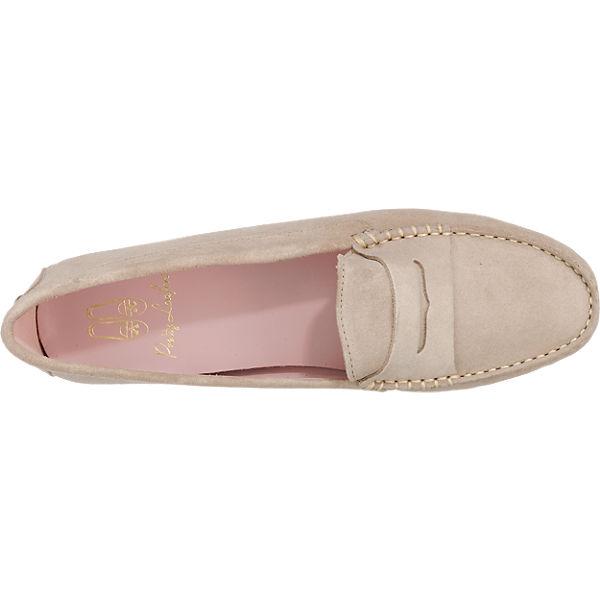 Pretty Ballerinas Pretty Ballerinas Slipper beige