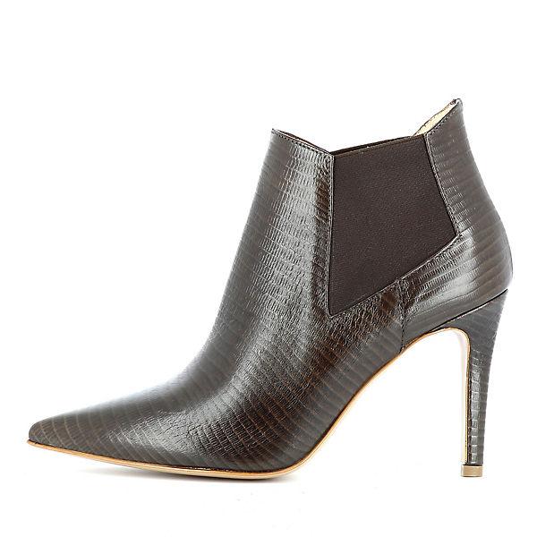 Evita Shoes,  Evita Shoes Stiefeletten, braun  Shoes, Gute Qualität beliebte Schuhe b17f60