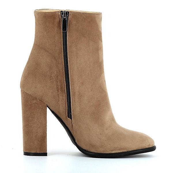 Evita Shoes, Evita Shoes beliebte Stiefeletten, braun  Gute Qualität beliebte Shoes Schuhe 468efd