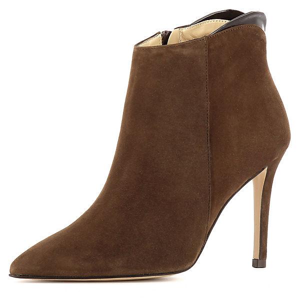 Stiefeletten braun Evita Shoes Evita Shoes w1xB6qn4U