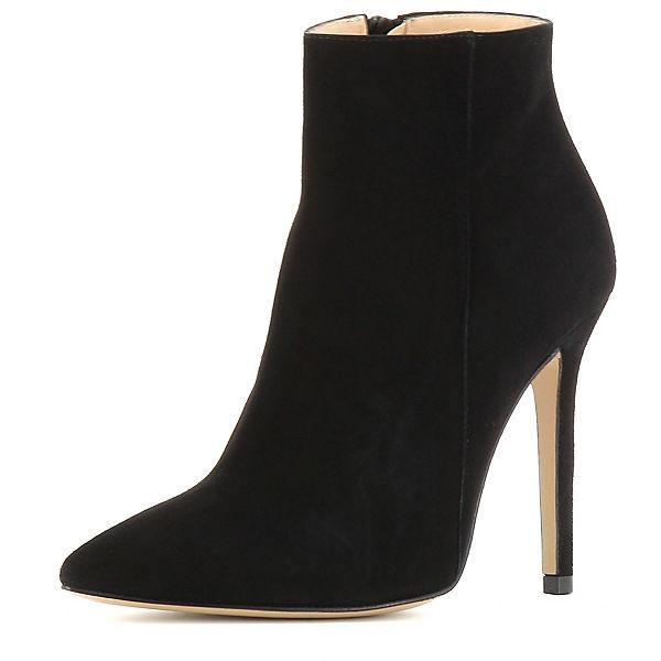 Evita Shoes Evita Shoes Stiefeletten schwarz