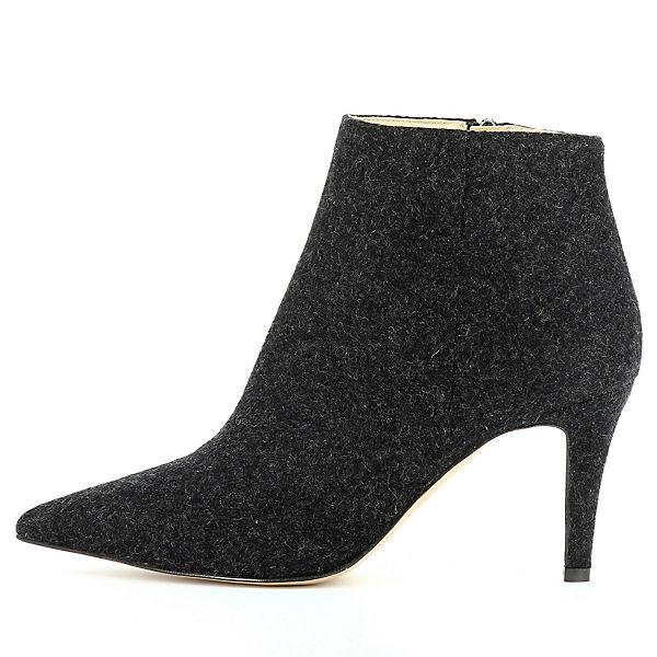 Evita Shoes, Gute Evita Shoes Stiefeletten, schwarz  Gute Shoes, Qualität beliebte Schuhe b726ea