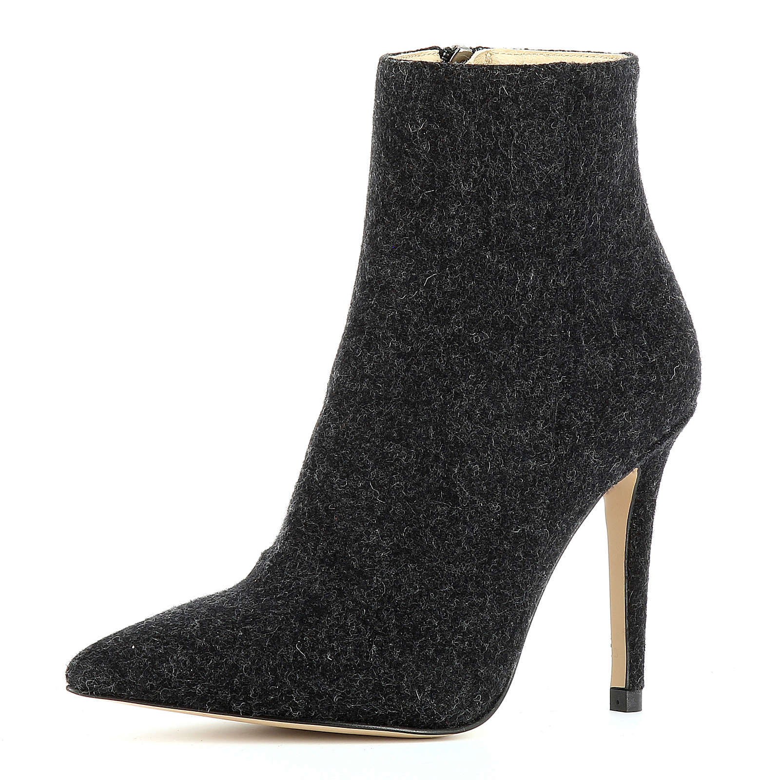 af9c55cf28e0e6 Rabatt-Preisvergleich.de - Schuhe   Stiefeletten   Ankle Boots