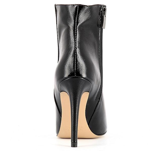 Shoes Evita Shoes Evita schwarz Stiefeletten pwATxEq