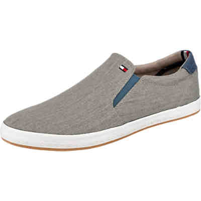 TOMMY HILFIGER Howell  Slipper